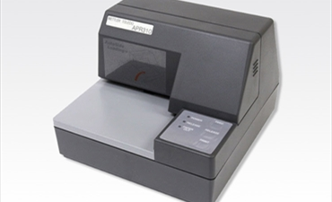 Ticket Printer APR310