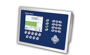 IND780 Advanced Weighing Terminal